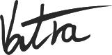 Vasile Trandafir Art Logo